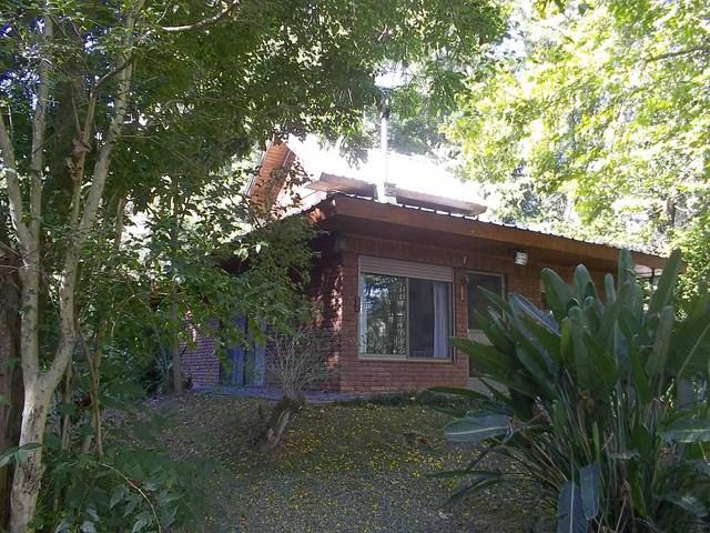 Foto Casa en Venta en  Espera,  Zona Delta Tigre  Espera Quinta Noel Los Picaflores