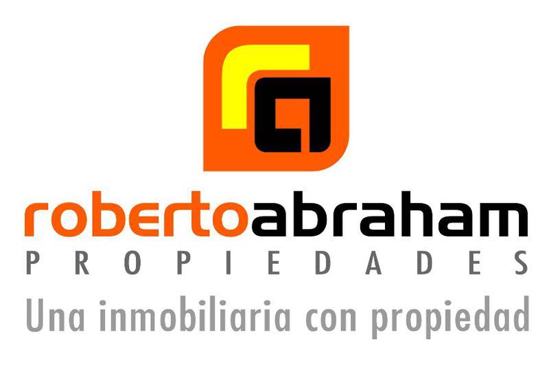 Foto Galpón en Venta en  Piñeyro,  Avellaneda  LA RIOJA al 2100
