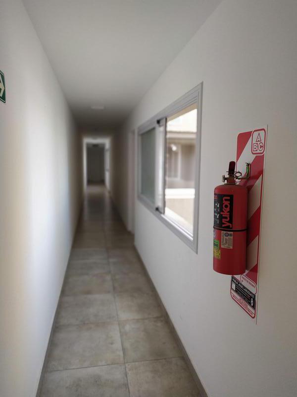 Foto Departamento en Venta en  Alta Gracia,  Santa Maria  OPORTUNIDAD - Depto. 2 Dorm. Céntrico -Sobre calle España