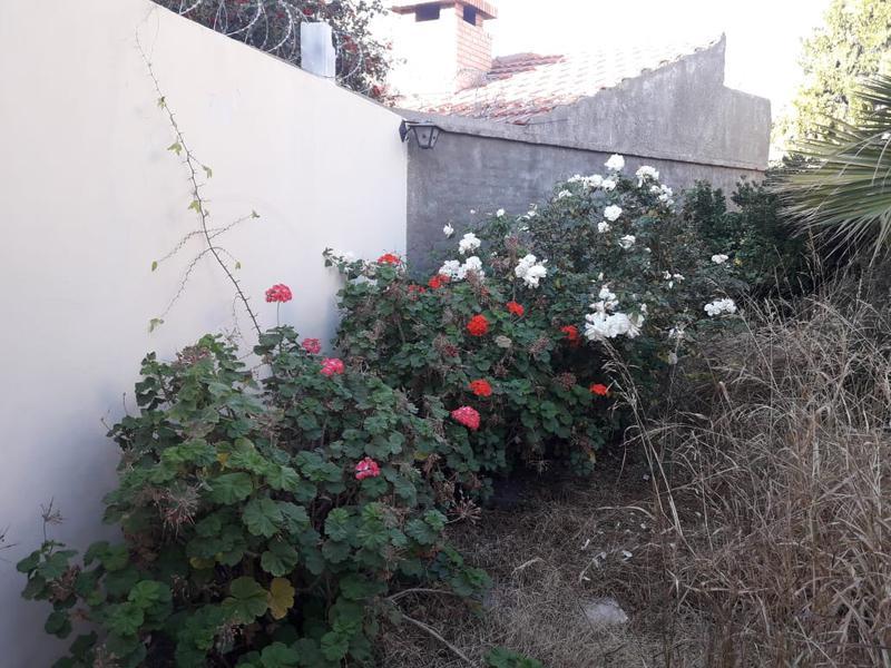 Foto Casa en Alquiler en  Capital ,  San Juan  Tucuman al 200