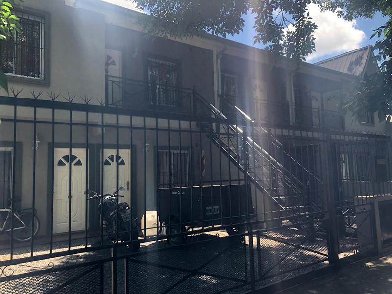 Foto Departamento en Venta en  San Miguel ,  G.B.A. Zona Norte  Conesa al 200
