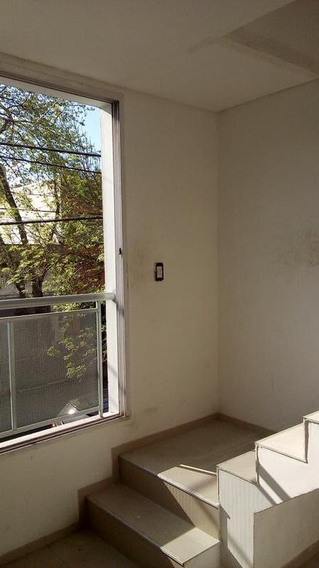 Foto PH en Venta en  Villa Devoto ,  Capital Federal  TINOGASTA al 5100