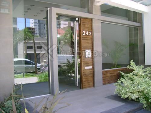 Foto Departamento en Alquiler en  Lomas De Zamora,  Lomas De Zamora  Domingo Faustino Sarmiento  300