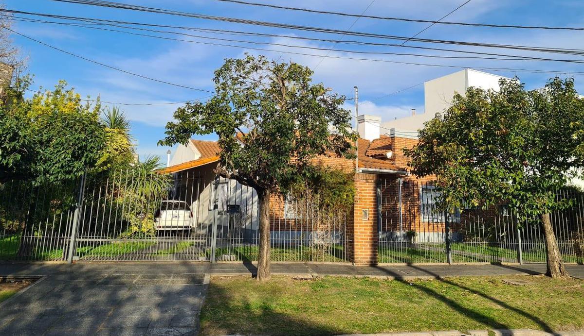 Foto Casa en Venta en  Ituzaingó Norte,  Ituzaingó  Paysandu al 2000