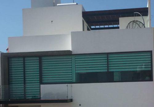 Foto Casa en Venta en  San Mateo,  Metepec  San Mateo