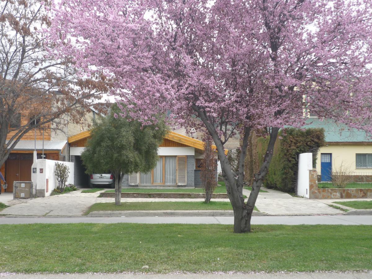 Foto Casa en Venta |  en  Esquel,  Futaleufu  Av. Ameghino al 1300
