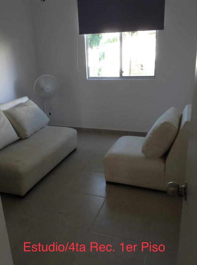 Foto Casa en Venta en  Puerto Morelos,  Cancún  Casa en Puerto Morelos