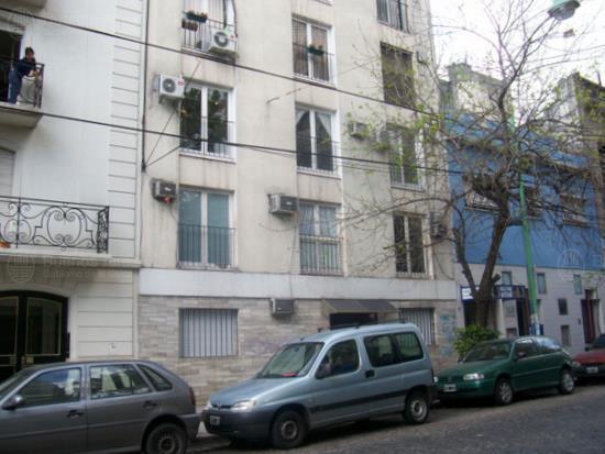 Foto Departamento en Alquiler en  Belgrano ,  Capital Federal  Virrey Arredondo al 2500