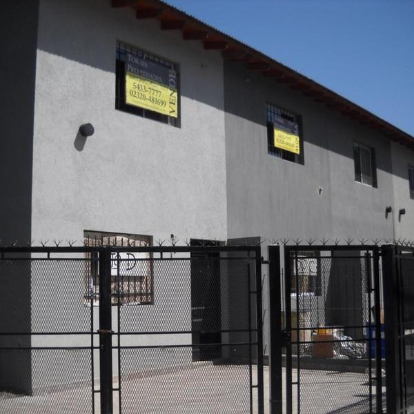 Foto Casa en Venta en  Pablo Nogues,  Malvinas Argentinas  Av. Olivos 1105