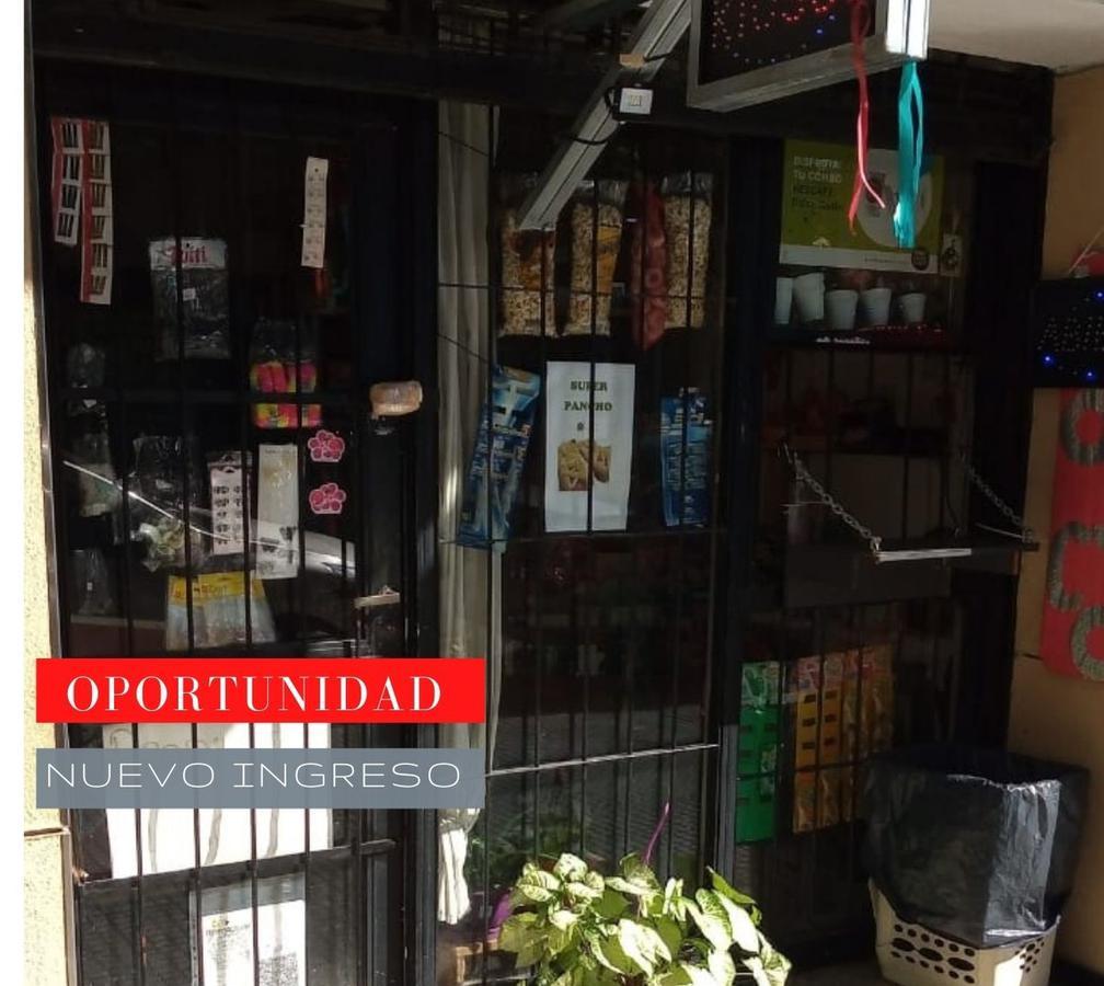Foto Local en Venta en  Caballito ,  Capital Federal  Alte F.J.Segui al 700