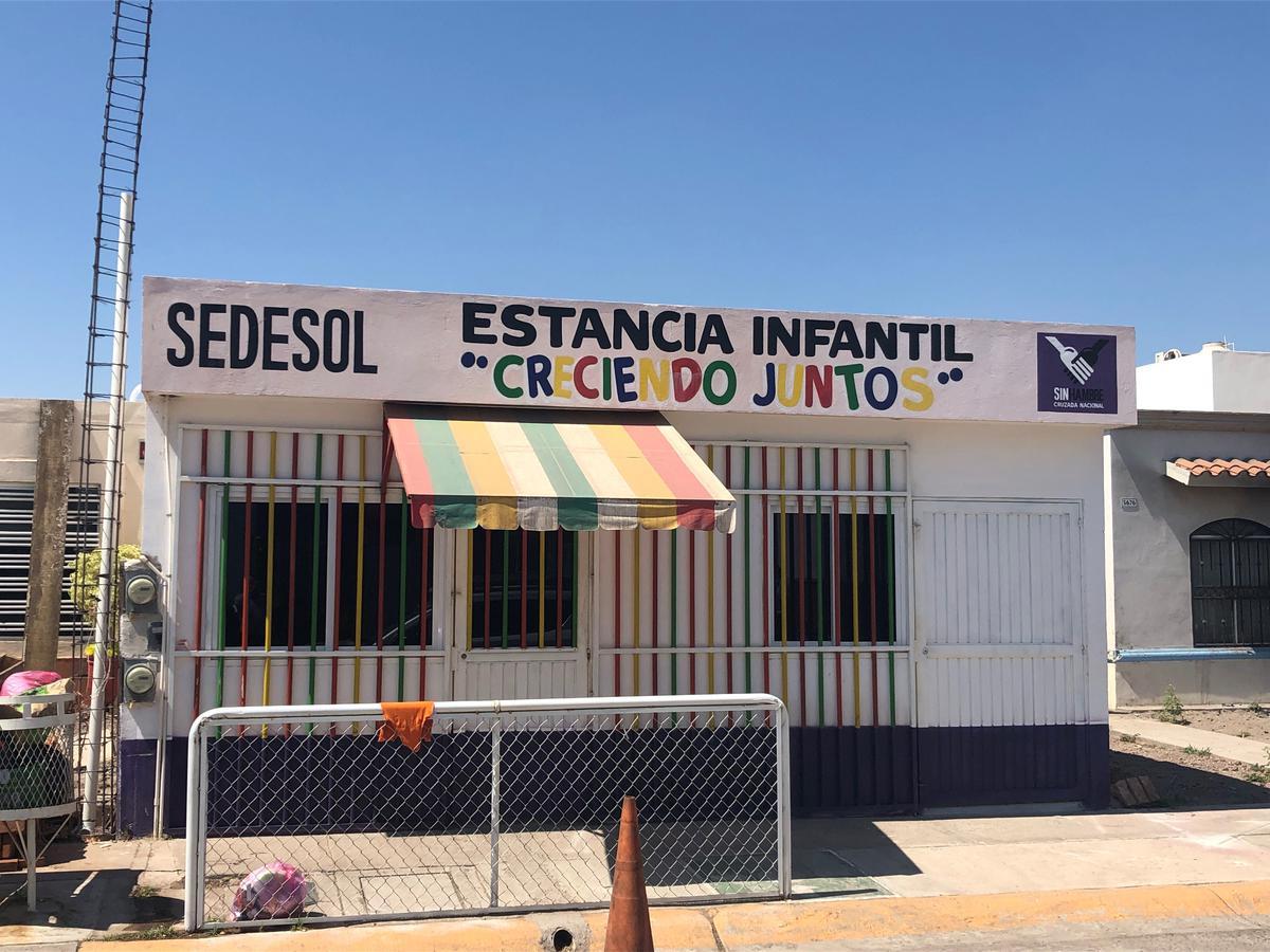 Foto Casa en Venta en  Culiacán ,  Sinaloa  FRACC. VALLE ALTO