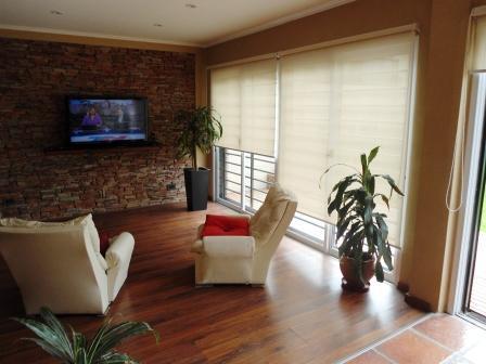 Foto Casa en Venta en DEAN FUNES entre SAN ALBERTO, OBISPO y CAMPICHUELO, G.B.A. Zona Oeste | Moron | Castelar