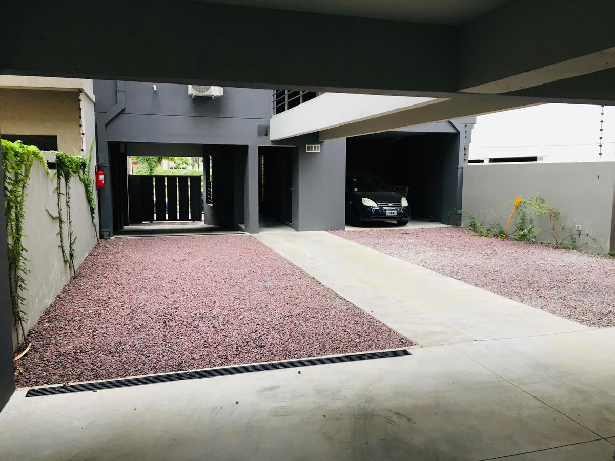 """Foto Departamento en Venta en  Tigre ,  G.B.A. Zona Norte  Enciso 1143, P° 1 """"B"""", Tigre."""