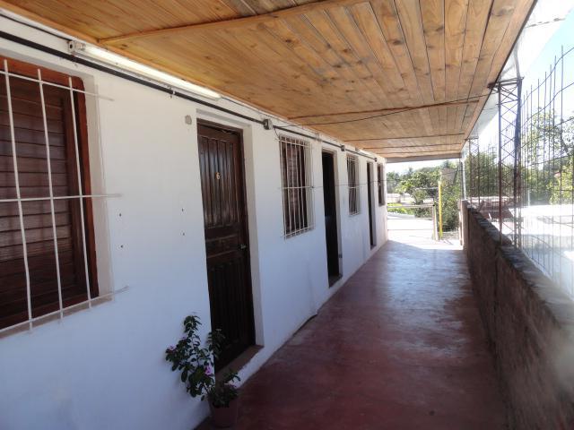 Foto Departamento en Venta en  Resistencia,  San Fernando  PASAJE JUAN B.JUSTO al 2100
