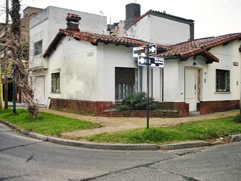 Foto Casa en Venta en  Olivos-Golf,  Olivos  Fray J. Sarmiento al 2000