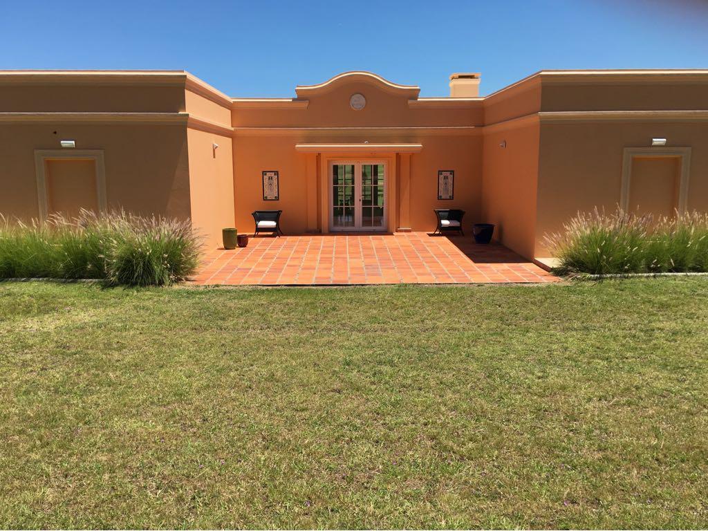Foto Casa en Venta en  San Carlos ,  Maldonado  Manantiales