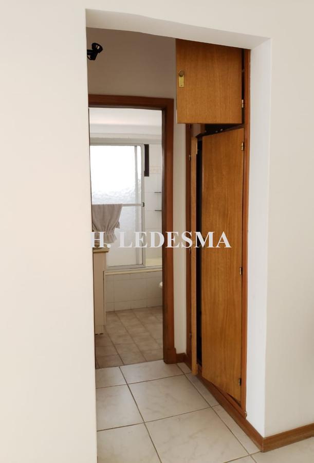 Foto Departamento en Venta en  Varese,  Mar Del Plata  VIAMONTE  2000
