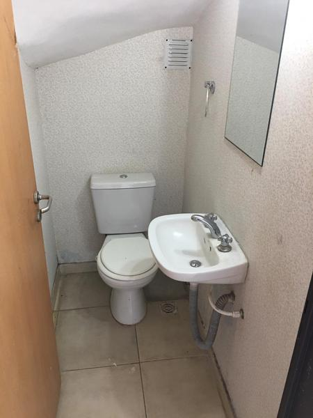 Foto Departamento en Venta en  Bella Vista,  San Miguel  Santa Fé al 800