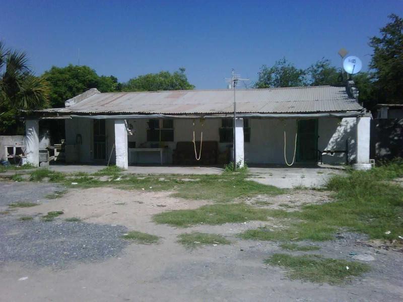 Foto Terreno en Venta en  Rancho Grande,  Reynosa  Rancho Grande