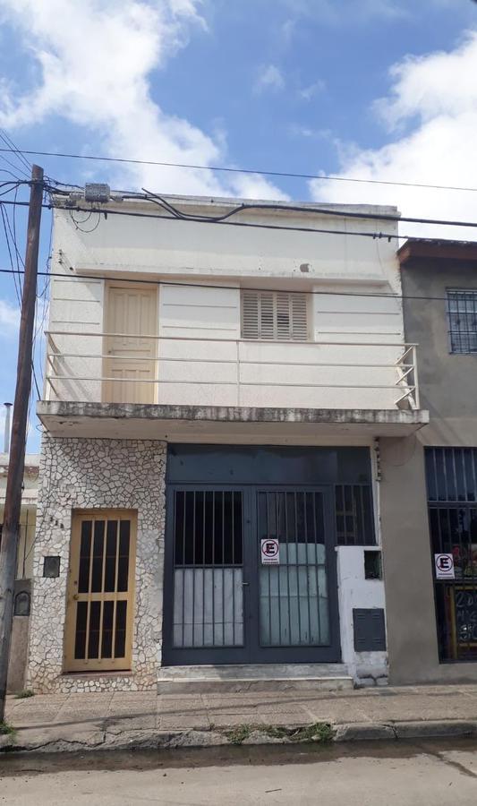 Foto Departamento en Venta en  San Fernando,  Cordoba  José Javier Diaz al 300