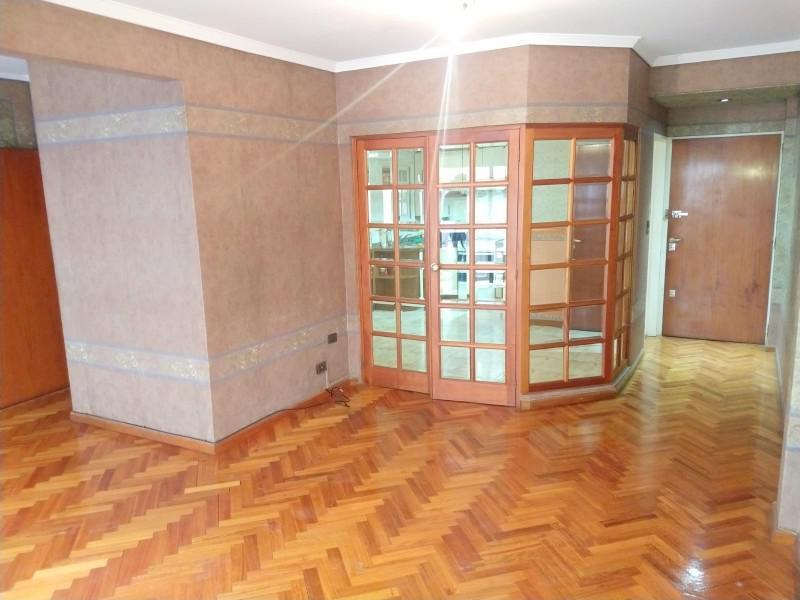 Foto Departamento en Alquiler en  Coghlan ,  Capital Federal  Freire al 2500