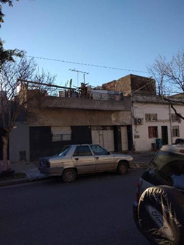 Foto PH en Venta en  Villa Urquiza ,  Capital Federal  Baunes  al 900