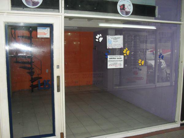 Foto Local en Venta en  Lomas De Zamora ,  G.B.A. Zona Sur  Meeks 82