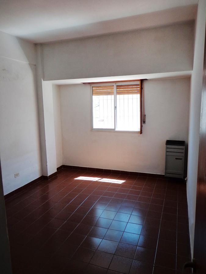 Foto Departamento en Alquiler en  General Pico,  Maraco  18 e/ 17 y 15 - D3