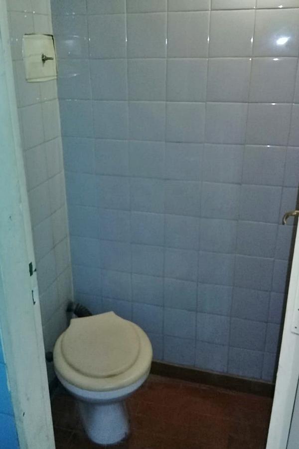 Foto Local en Venta en  Florida Mitre/Este,  Florida  Av. San Martín al 2200