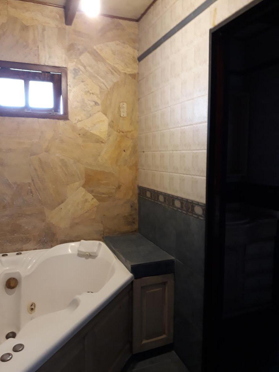 Foto Casa en Venta en  La Plata,  La Plata  46 Y 138