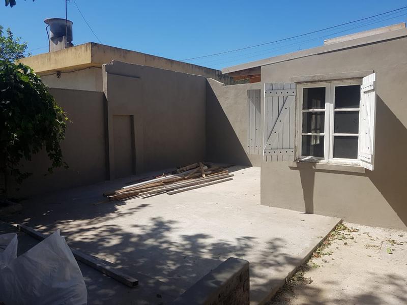 Foto Casa en Venta en  Bella Vista,  San Miguel  Cerro Colorado al 2700
