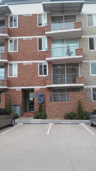 Foto Departamento en Venta en  Villa Olímpica,  Tegucigalpa  Apartamento de 2 Habitaciones y 1 Baño en Primer Nivel, Villa Olímpica, Tegucigalpa