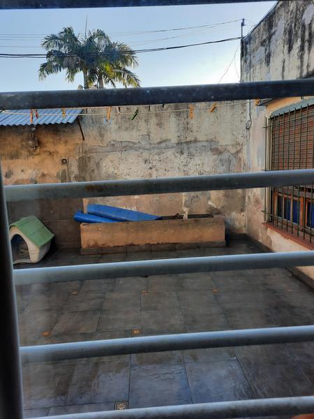 Foto Departamento en Venta en  Lomas de Zamora Oeste,  Lomas De Zamora  Portela al 1200