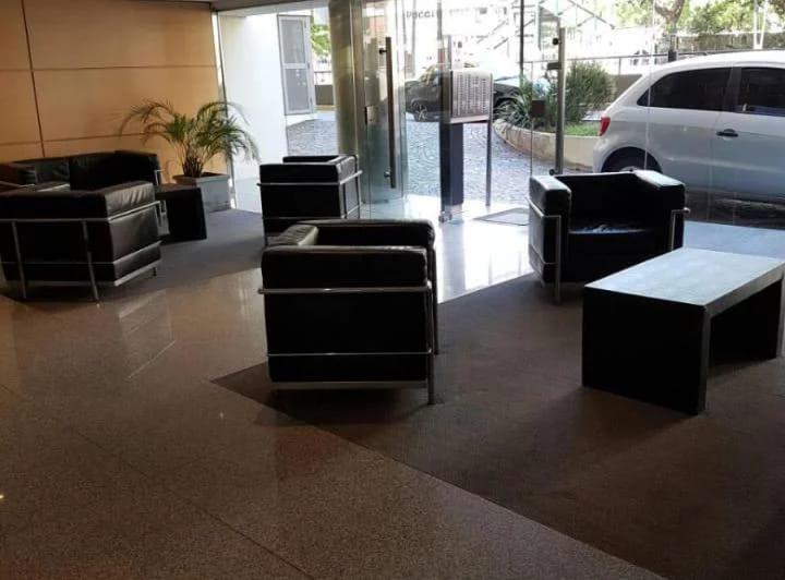 Foto Departamento en Alquiler en  Belgrano ,  Capital Federal  AVENIDA DEL LIBERTADOR al 5600