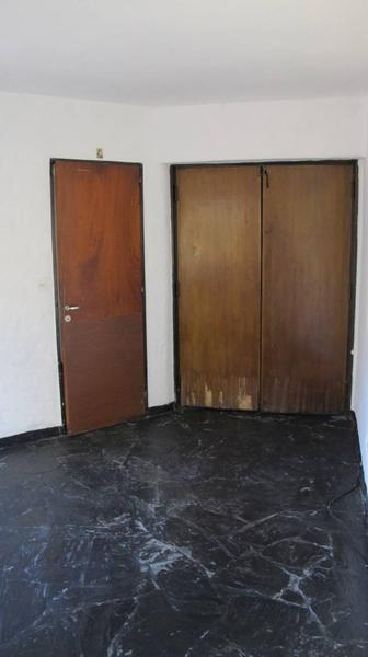 Foto Departamento en Venta en  Belen De Escobar,  Escobar  Mateo Gelves  347
