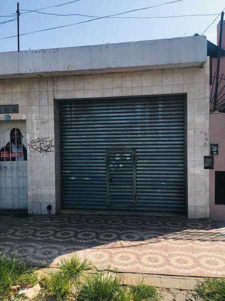 Foto Local en Alquiler en  Centro (S.Mig.),  San Miguel  Av. Pte. Perón al 2200