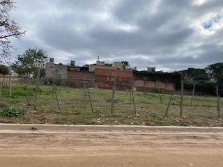 Foto Terreno en Venta en  Concordia ,  Entre Rios  Echague y Prebístero del Castillo