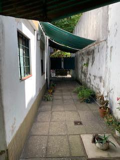 Foto Casa en Venta en  Beccar,  San Isidro  MAESTRO SANTANA al 1900