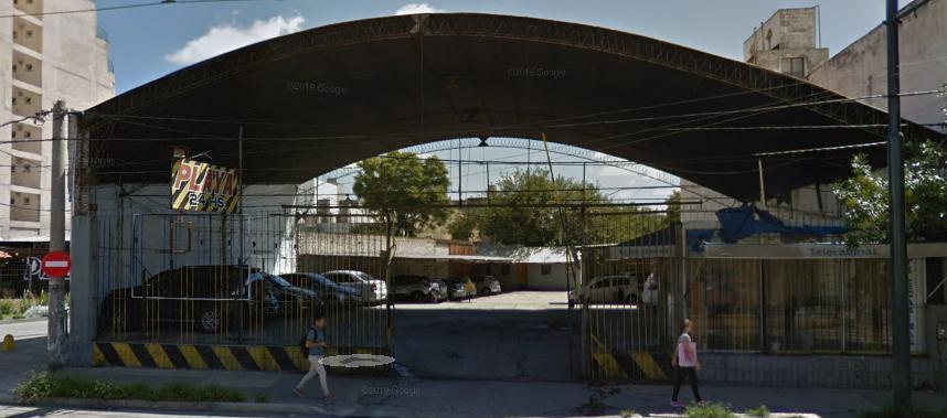 Foto Terreno en Venta en  Alto Alberdi,  Cordoba  AV. COLON al 1600