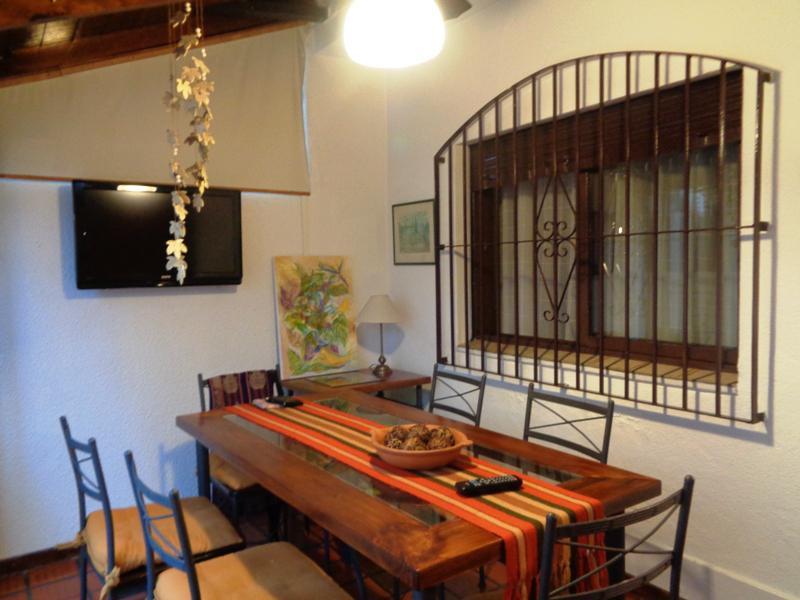 Foto Casa en Venta en  Martinez,  San Isidro  Puerto Rico al 1000