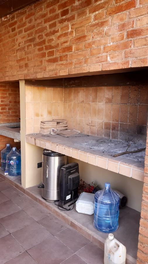 Foto Casa en Venta en  Altos de Manantiales,  Countries/B.Cerrado (Cordoba)  Altos de Manantiales