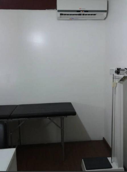 Foto Oficina en Venta en  Barrio Norte ,  Capital Federal  parana al 800