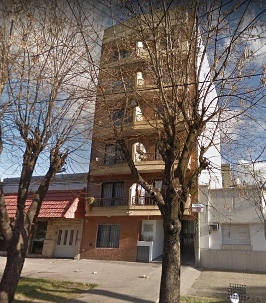 Foto Departamento en Alquiler en  La Plata,  La Plata  25 e/66 y 67