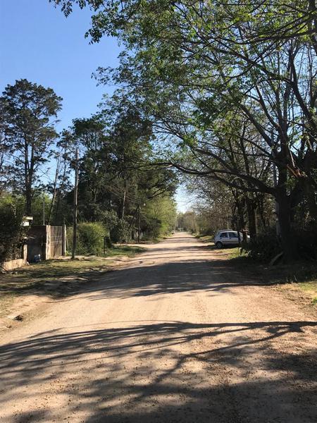 Foto Casa en Alquiler en  Villa Anisacate,  Santa Maria  El valle al 200