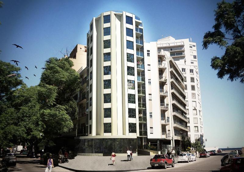 Foto Departamento en Venta en  Pocitos ,  Montevideo  Uno de los mejores puntos de Pocitos