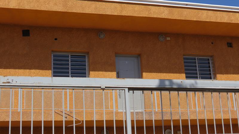 Foto Departamento en Venta en  Rivadavia ,  San Juan  calle La Angostura, a metros de calle Sargento Cabral (ex Coll)