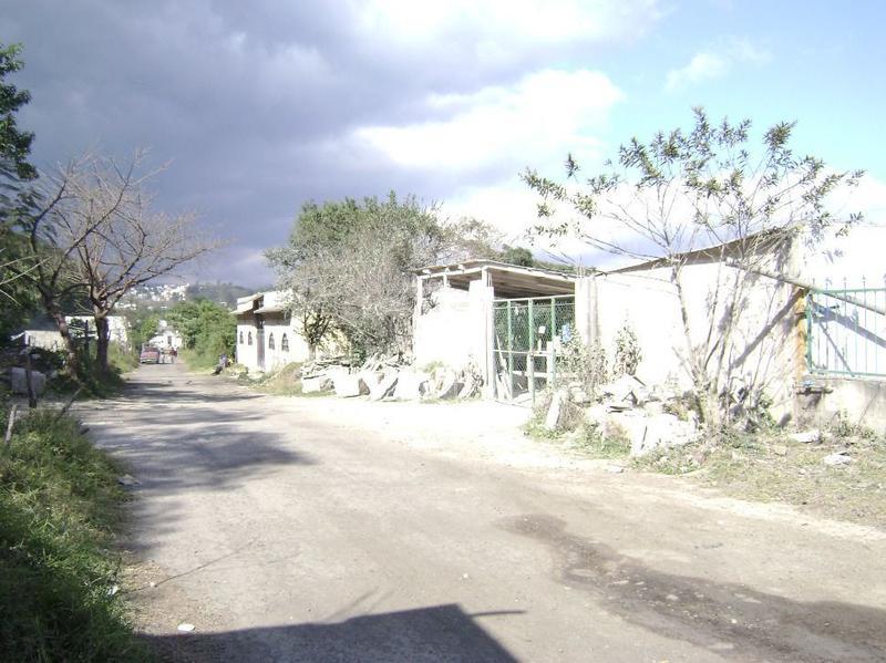 Foto Casa en Venta en  21 de Marzo,  Xalapa  OPORTUNIDAD EDIFICIO AV. TRANSITADA
