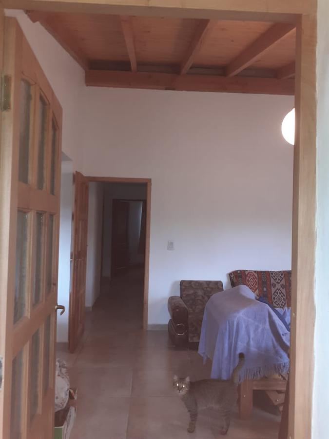 Foto Casa en Venta en  Arrayanes,  El Bolson  Los Arrayanes.