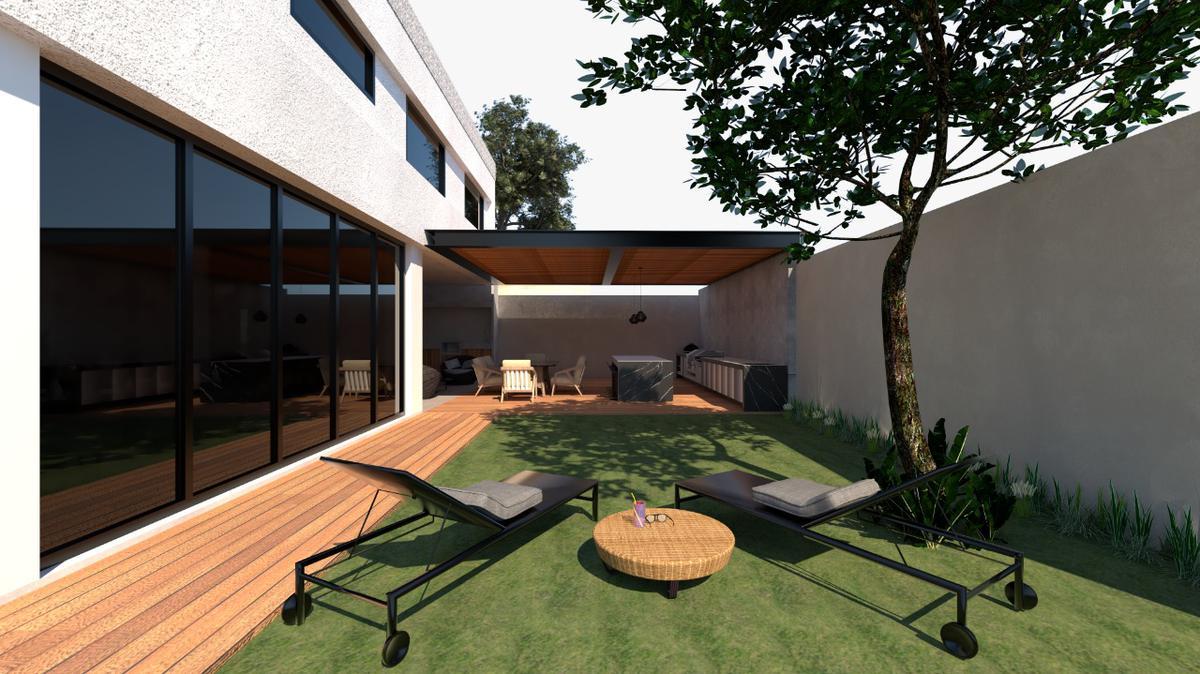 Foto Casa en Venta en  Valle de Chipinque,  San Pedro Garza Garcia  VENTA CASA VALLE DE CHIPINQUE SAN PEDRO