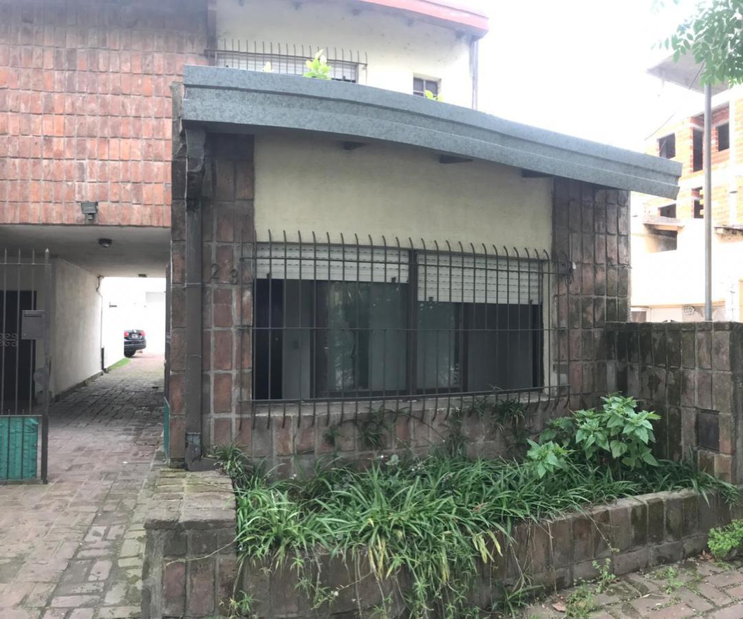 Foto Casa en Alquiler en  La Plata ,  G.B.A. Zona Sur  DIAGONAL 79 Y 66